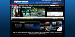 sportbet-com2