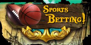 sportbook_icon