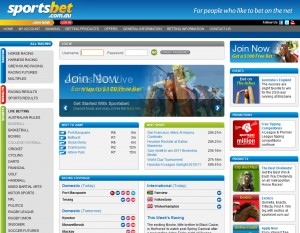 sportsbet-best-place-to-bet-on-racing-online