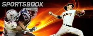 sportsbook (1)
