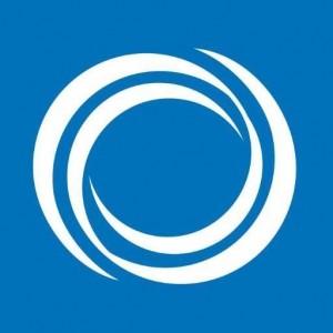 CpVHDLSc
