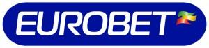 Eurobet-logo-2014