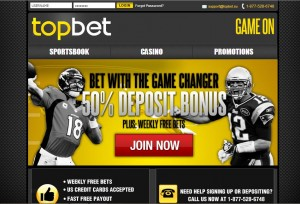 Topbet-Sportsbook-Review