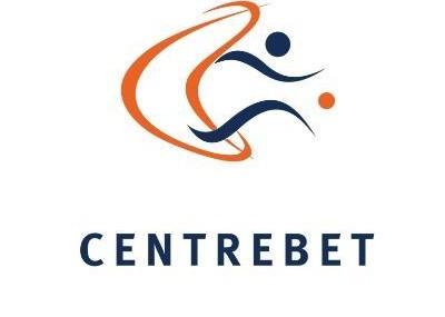 Букмекер Centre Bet — обзор букмекерской конторы Centrebet