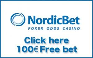 click-here-NordicBet