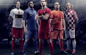 football-soccer-euro-2012