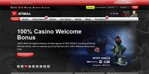 jetbull-casino-site