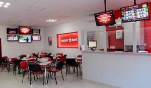 superbet (1)