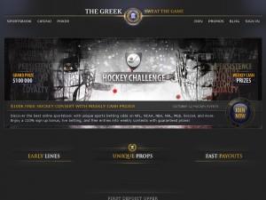 thegreek.com-sportsbook-sportsbooks