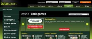 totesport-casino-games