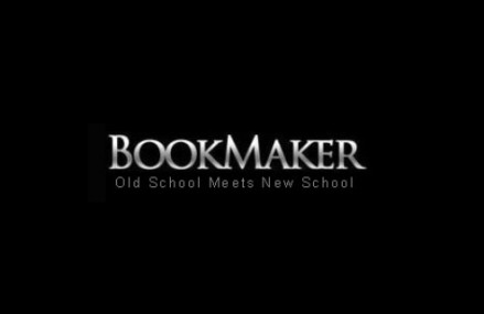 Букмекер Book maker — обзор букмекерской конторы Bookmaker