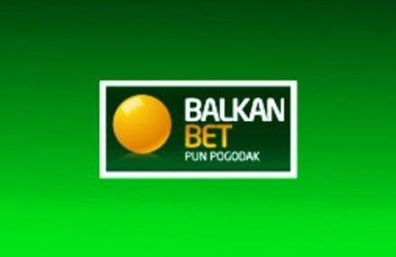 Букмекер Balkan bet — обзор букмекерской конторы Balkanbet