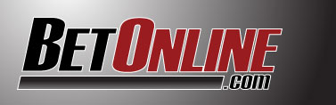 Букмекер Bet online — обзор букмекерской конторы Betonline