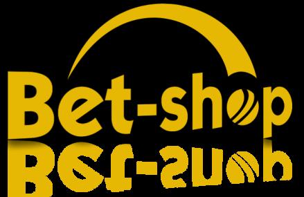 Букмекер Bet shop — обзор букмекерской конторы Betshop