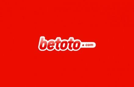 Букмекер Be toto — обзор букмекерской конторы Betoto