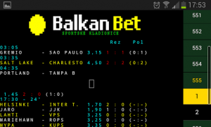 balkan-bet_screenshot_5