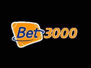bet3000 (1)