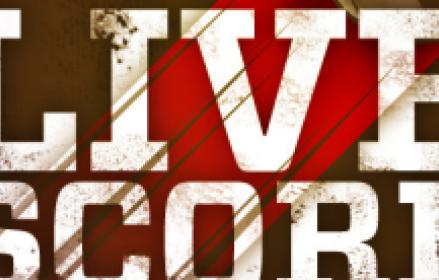 Livescore Hunter — что это, и зачем он нужен…