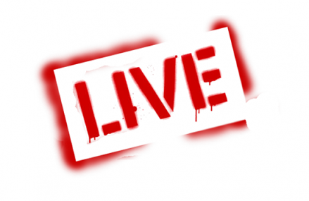 Букмекерские конторы Live и ставки на спорт