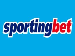 sportingbet-bk