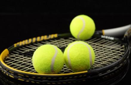 Прогнозы на теннисные матчи