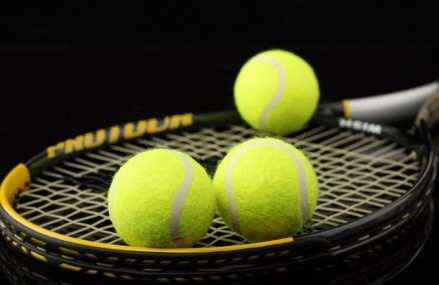 Прогноз на Анжелика Кербер — Барбора Стрыцова, WTA Китай, Теннис