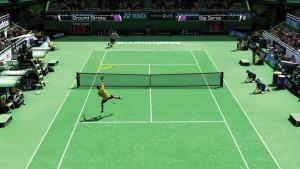 virtua_tennis_4_05