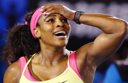 Прогноз на Серена Уильямс — Светлана Кузнецова, WTA Майами, Теннис