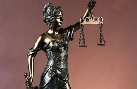 Отношение законодательства к игорному бизнесу в России и других странах СНГ