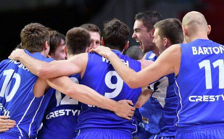 Прогноз на Италия — Хорватия, ОИ-2016 (квалификация), Баскетбол