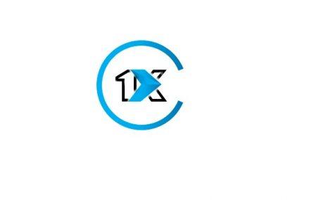 Букмекер 1xstavka.ru — обзор букмекерской конторы 1хставка.ру