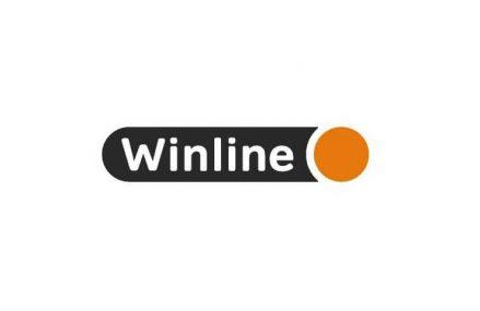 Букмекер Winlinebet.ru — обзор букмекерской конторы Винлайнбет.ру
