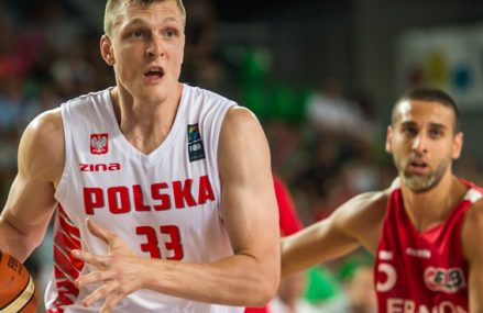 Прогноз на матч Беларусь — Польша, Евробаскет-2017, Баскетбол