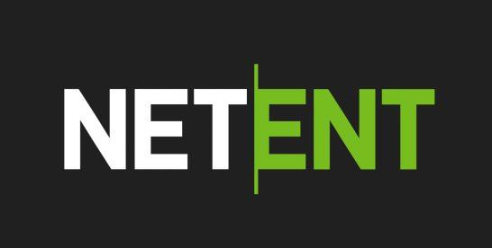 NetEnt будет покорять рынок Мексики