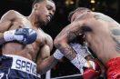 Букмекер Betsafe станет спонсором майских боксерских поединков
