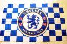 Челси хочет подписать полузащитников Арсенала и Эвертона