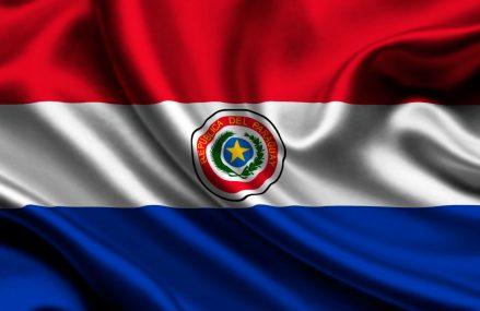 В Парагвае монополизируют игорный рынок