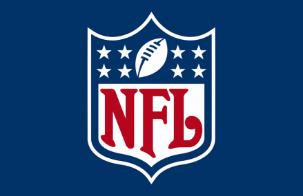 Букмекеры оценили шансы команд на победу в NFL