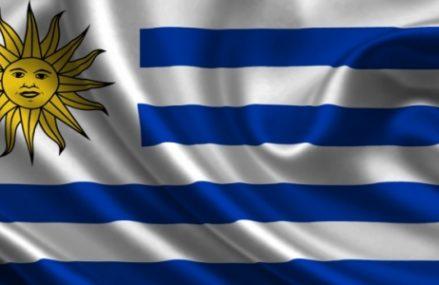 Власти Уругвая ввели новые налоги для игорных компаний