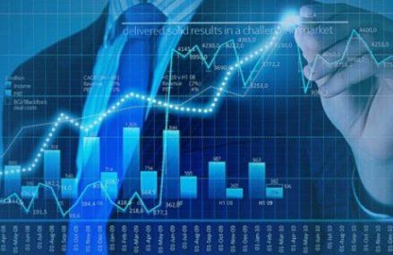 Компания Kindred Group продемонстрировала высокие финансовые показатели за третий квартал