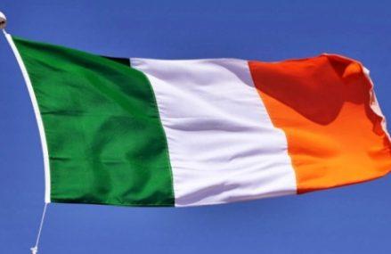 В Ирландии могут запретить ставить на ничью