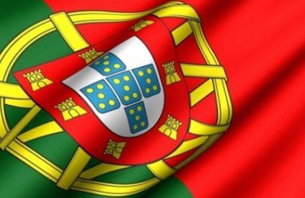Aspire Global намерен запустить онлайн-программу ставок на спорт в Португалии