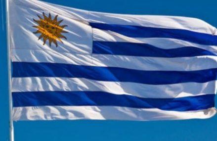 В Уругвае будут блокировать сайты оффшорных операторов