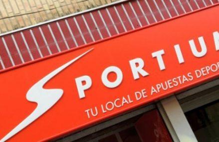 БК Sportium выходит на рынок Колумбии