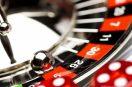 В Вирджинии индейцы хотят открыть казино