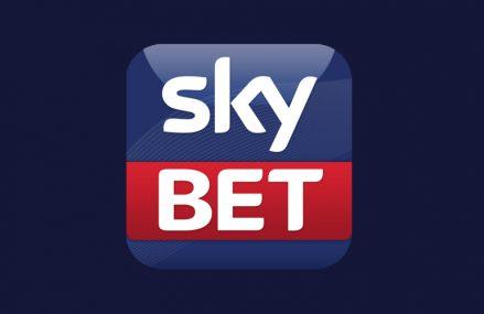 SkyBet опубликовал отчёты о финансовых успехах