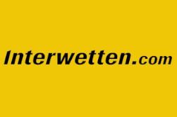 Картинки по запросу Interwetten