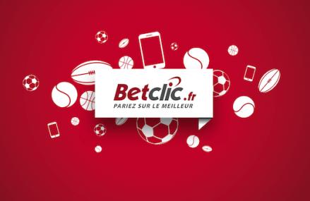 Букмекер Bet clic — обзор букмекерской конторы Betclic, ставки на ...